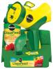 US-Miracle-Gro-Liquafeed-All-Purpose-Plant-Food-Advance-Starter-Kit-1016111-Main