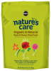 US-Miracle-Gro-Natures-Care-Organic-And-Natural-Rose-And-Flower-Plant-Food-100120-Main