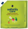 US-Miracle-Gro-Natures-Care-Organic-And-Natural-Vegetable-Fruit-And-Flower-Food-100131-Main