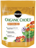 US-Miracle-Gro-Organic-Choice-Potting-Mix-72978519-Main
