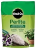 US-Miracle-Gro-Perlite-74278430-Main