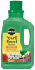 US-Miracle-Gro-Pour-And-Feed-Plant-Food-1006002-Main