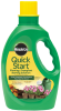 US-Miracle-Gro-Quick-Start-Planting-And-Transplant-Starting-Solution-1005562-Main
