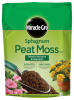 US-Miracle-Gro-Sphagnum-Peat-Moss-85278430-Main