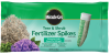 US-Miracle-Gro-Tree-And-Shrub-Fertilizer-Spikes-1003861-Main