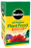 US-Miracle-Gro-Water-Soluble-All-Purpose-Plant-Food-1000283-Extra01