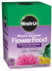 US-Miracle-Gro-Water-Soluble-Bloom-Booster-Flower-Food-1001921-Main