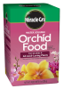 US-Miracle-Gro-Water-Soluble-Orchid-Food-1001991-Main