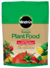 US-Miracle-Gro-Water-Soluble-Tomato-Plant-Food-1000441-Alt01