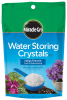 US-Miracle-Gro-Water-Storing-Crystals-1008311-Main