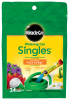 US-Miracle-Gro-Watering-Can-Singles-All-Purpose-Water-Soluble-Plant-Food-1013203-Main