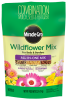 US-Miracle-Gro-Wildflower-Mix-300031005-Main