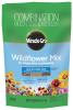 Miracle-Gro Wildflower Mix for Water-Wise Landscaping (NEW)